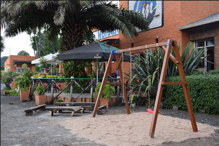 Childrens-playground-Hotel-Muhabura