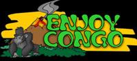 Enjoy-Congo-200x89